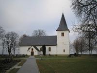 Nunkirche